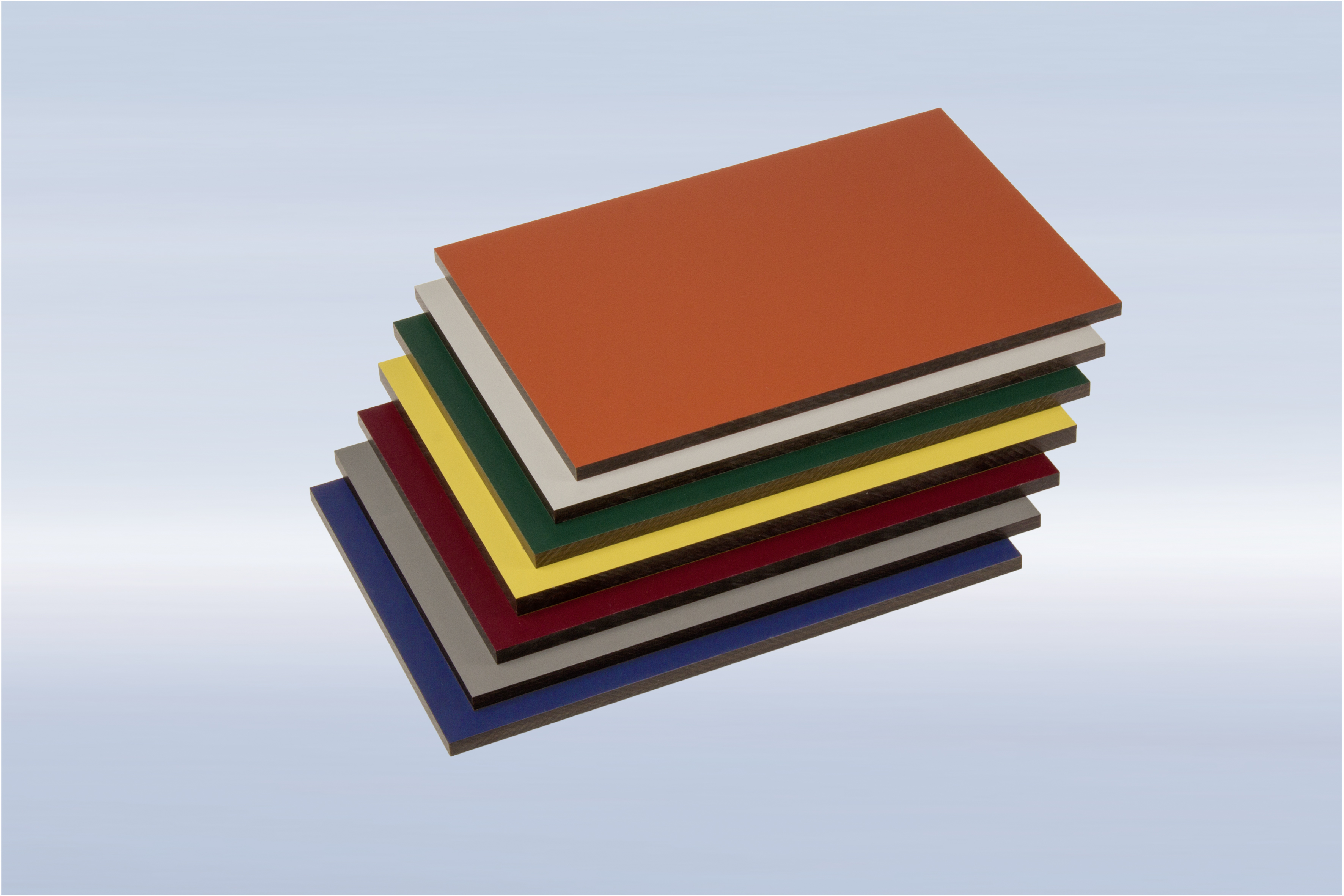 8 Mm Hpl Schichtstoffplatten Kronoart B2 Online Kaufen