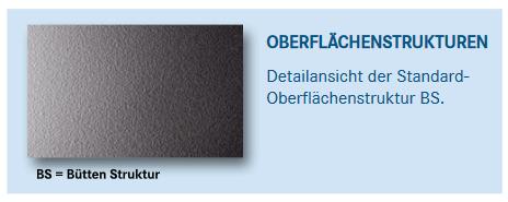 6 mm hpl schichtstoffplatten kronoplan b2 online kaufen. Black Bedroom Furniture Sets. Home Design Ideas
